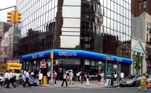 Citibank_Chinatown-940x580-1-300x185