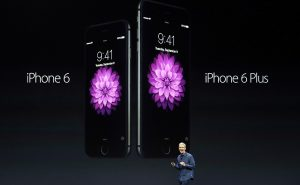 iphone-300x185