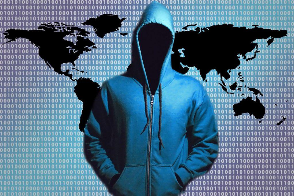 hacker-1446193_1280-1024x683