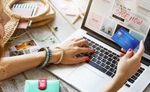 Online-Shopping-shutterstock_459168040-940x580-300x185