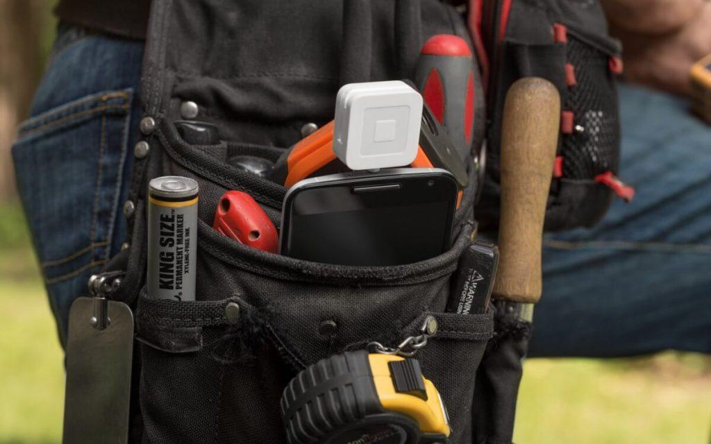 chip-reader.03-0204a565188105a0a76ab61af15f1886-1024x640
