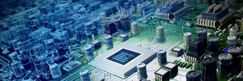 Tech-Wire-Asia-02-1024x341