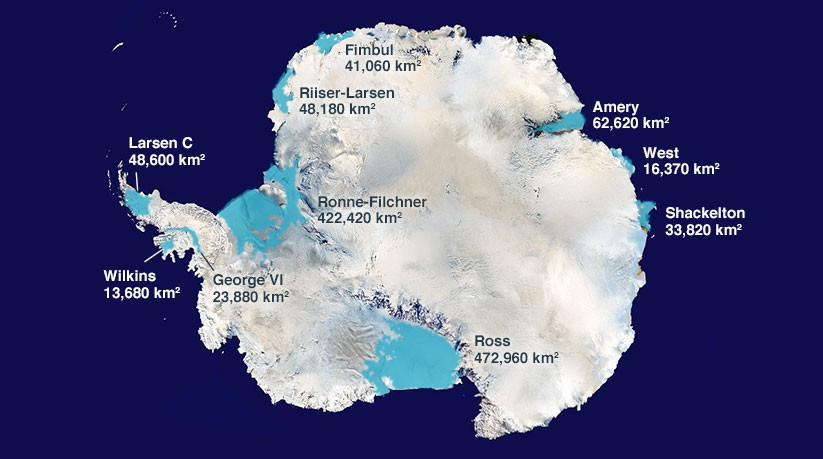 11_Earth_Fleet_Operating_FEB_2017  10_antarctica_map_labeled