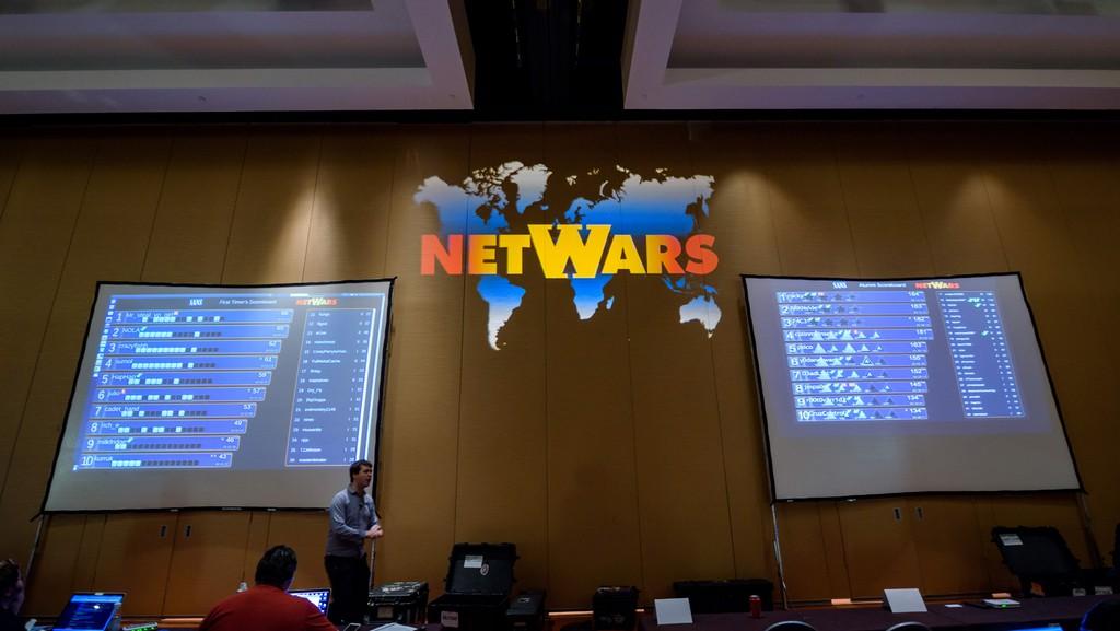 NetWars_Scoreboards